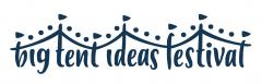 Big Tent Ideas Festival image