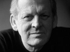 Opera Prelude: Masterclass with Sir Thomas Allen image