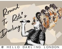 Round To Rita's Darling image