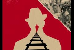 The Postal Museum announces new exhibition, The Great Train Robbery: Crime and The Post image