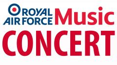Lunchtime Concert - Chamber music by the Band of the RAF Regiment image
