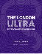 The London Ultra image