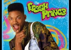 Fresh Prince Takes The Biscuit image