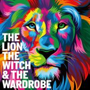 The Lion, the Witch & the Wardrobe image