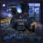 A Darker Time: The UK's First Criminally Crafted Escape Room image