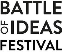 Battle Of Ideas image