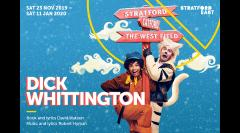 Dick Whittington image