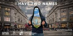 I Have Two Names image