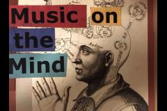 Music on the Mind image