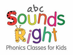 Jingle Bells Jamboree with Sounds Right Phonics image