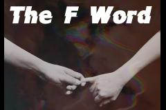 The F Word image