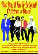HDIF Family Disco - Pretend NYE Party! image