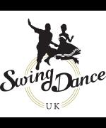 Beginners Lindy Hop & 20s Charleston Day image