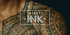 Tribute Ink image