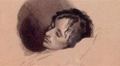 Keats's Killing Breath: Poetry and Theories of Consumption image