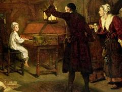 Opera Prelude:The Mozart Code: Lessons in the 18th-Century Art of Melody image