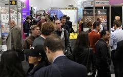 The Property Investor Show 2020 image