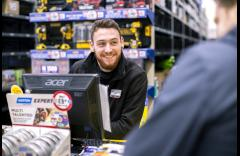 Toolstation 400th store Launch Event! image