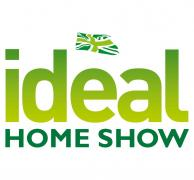 Ideal Home Show image
