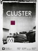 Cluster Photography & Print Fair image