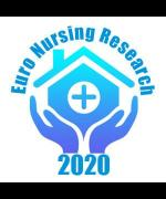 57th Advancements in Nursing Research and Care image