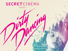 Secret Cinema Presents Dirty Dancing image