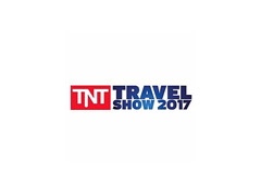 The TNT Travel Show image