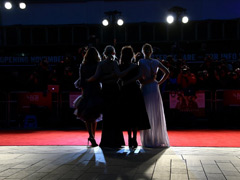 The 63rd BFI London Film Festival image