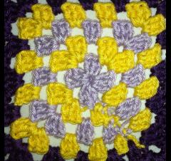 Crochet for Beginners Course every Friday image