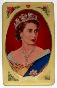 """Jubilee, Jubilee"" royal exhibition image"