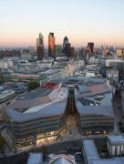 Open City Architecture Tours: Square Mile image