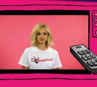 CoppaFeel!: FestiFeel 2012 - organised by Fearne Cotton image