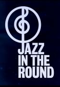 Jazz In The Round image