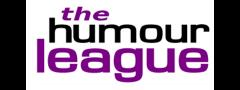 The Humour League presents image