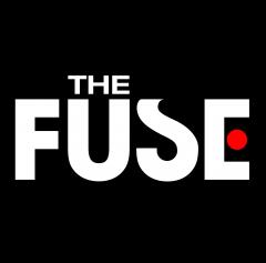 The Fuse Play Cargo image