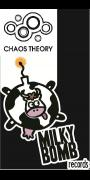 Chaos Theory and MilkyBomb present... image