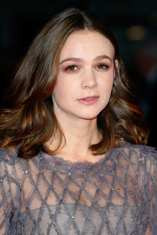 The 2015 BFI London Film Festival in pictures image