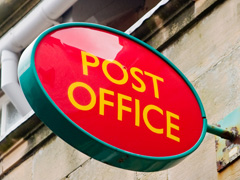 Post Offices image