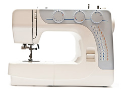 Sewing Machine Shops image