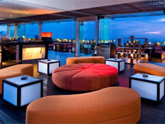 Lounge Bars image