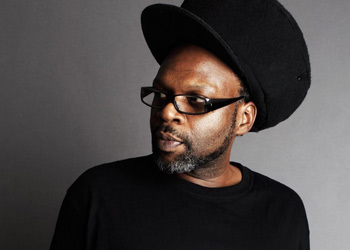 Jazzie B's London Guide image