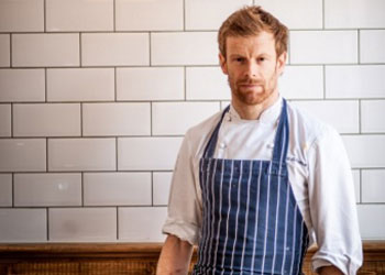 AIL Meets Tom Aikens image