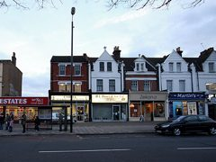 Chingford image