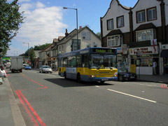 Coulsdon image