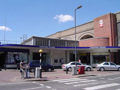 Greenford image