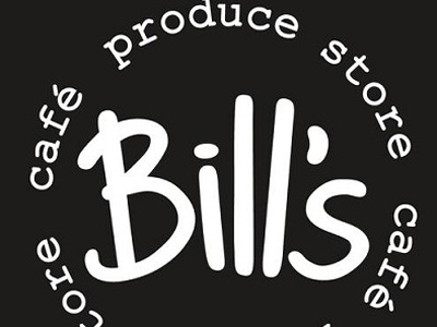 Bill S Restaurants 21 Wellington Street Covent Garden London Wc2e 7dn British Restaurant In London All In London