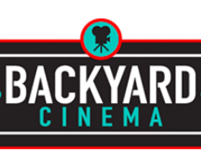 Backyard Cinema is here to save Christmas with the return of festive magic for the whole family image