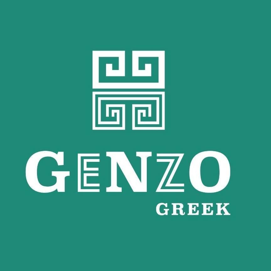 Genzo Greek Restaurant East Finchley Picture