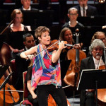 Don't miss out on the BBC Proms picture