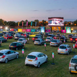 The Drive In experience comes to East London picture
